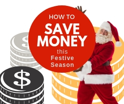 How to save money this festive season news media for Interest only construction loan